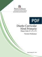 curriculo_nivel_primario