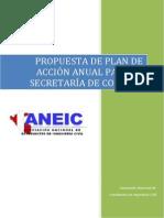 Propuesta de Plan de Accion Coredes (2)