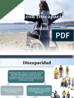 Persona con Discapacidad.pptx