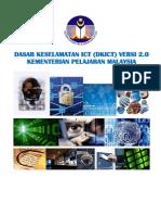 DKICT_2012