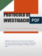 Protocolo de Investigacion2