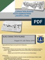 Pelayanan Tata Kota di Suku Dinas Tata Ruang Jakarta Utara_rev.01