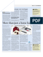 04/19 - More than just a home loan