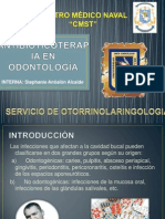 ANTIBIOTICOTERAPIA EN ODONTOLOGIA.ppt
