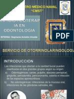 ANTIBIOTICOTERAPIA EN ODONTOLOGIA.ppt