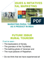 futureissuesinitiativesinruralmarketing-110928153723-phpapp01