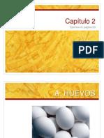 Huevos.pptx