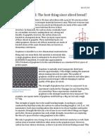 qh graphene project draft 2