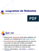 04 - Robustez