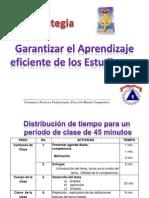 Estrategia Enseñanza - Aprendizaje.pptx