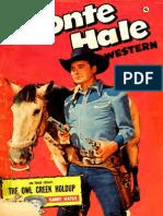 Monte Hale Western 061