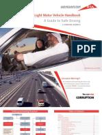 Light Motor Handbook En