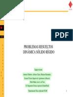 10_SolidoRigido_Resueltos_Dinamica.pdf