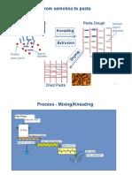 Sviluppo Prodotti2