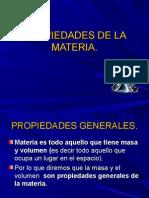 propiedadesmateria.ppt