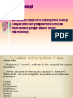Mikrobiologi02