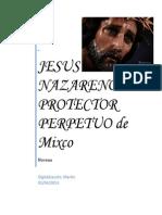 Libro 2 Don Luis