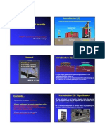 ENB371 - Week3 -LN -Elastic Deformation of Soil - 6 Slides Per Page -Colour