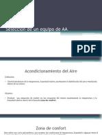AA (2)