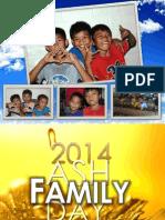 Nagsusumamo Nagsusumikap Calauan Mission Part III