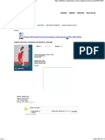 Libro Escuela Cubana De Boxeo.pdf