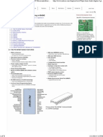 PIC Microcontrollers - Programming in BASIC Ch3