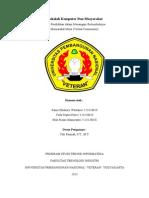192428virtualcommunity-130701061940-phpapp02