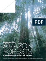 WNF Amazonerapport Values Def Tcm53-323760