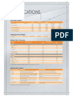 Product Specification1
