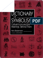 Biederman dictionary of symbolism abraham afterlife fandeluxe Image collections