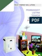 PLTS-(SHS-100)-TV---24-Jam