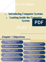 Chapter001 Ab Part i