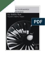 acustica motoarelor turboreactoare cu dublu flux dragan valeriu 2009