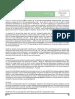 Wyeth - Q2FY10 Result Update - PPFAS