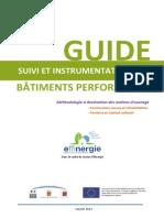 1301 Guide Suivi Instru Batiments v1c