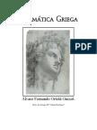 24027413 Alvaro Fernando Ortola Guixot Gramatica Griega