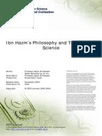 Main - Ibn Hazm