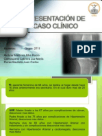 resumen clinico