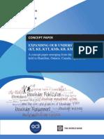2012 - KStar Concept Paper