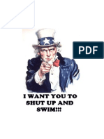 89393864-Plivanje-trening