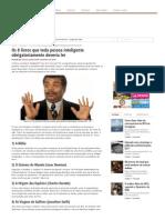 Os 8 livros que toda pessoa inteligente obrigatoriamente deveria ler - Operários da Web.pdf