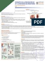 Masaje perineal anteparto en la prevención de desgarros obstétricos