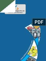 AAPL Brochure