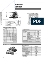 BatteryCrossRef.pdf | Battery Charger | Battery (Electricity) on