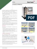 020 Blaine Autoblaine Plus EN.pdf