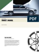 V50 OwnersManual MY07 en TP8970-Web