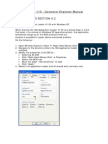 VoiceManager 110 - Customer Engineer Manual