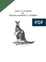 ejbwJboss.eBook.pdf