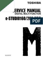 e-STUDIO160_200_250_SM_EN_Ver00