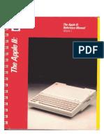 Apple IIc Reference Manual Volume 1 (1984)(Apple)[030-0814-A]